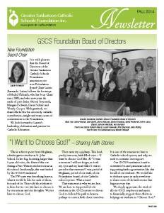 138682 GSCS Fdn Newsletter Fall2014-thumbnail