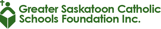 Greater Saskatoon Catholic Schools Foundation