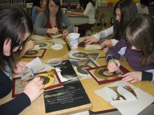 1300x975_Making icons at Fr. Robinson 001